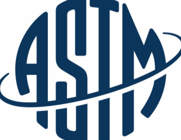 ASTM F1937-04(2017)