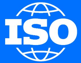 ISO 12354-4:2017