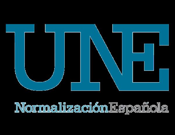 PNE-EN ISO 17076-1