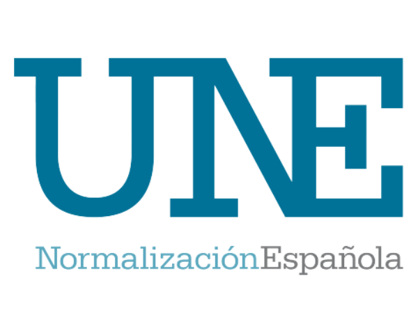 UNE-EN 25754:1993 (Ratificada)