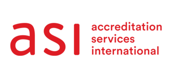 Accreditation services international