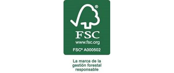 Forest Stewardshio Council