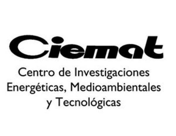 Logo Cinemat